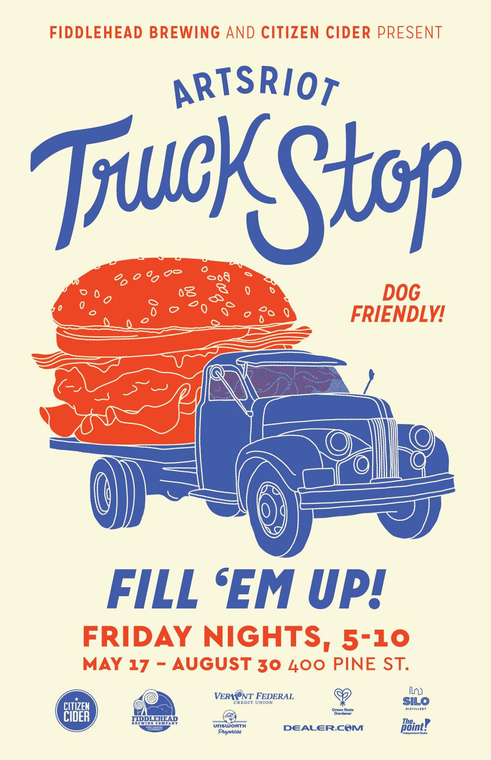 TruckStopPoster2.jpg