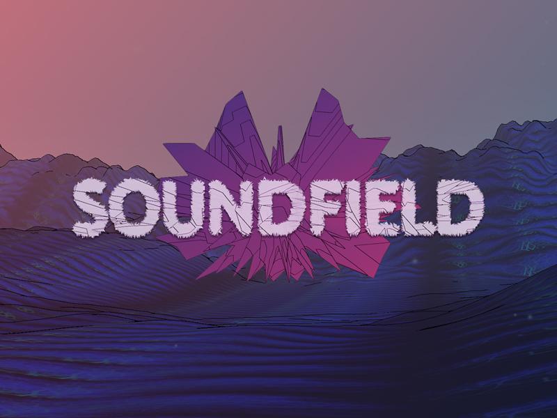 Soundfield_Tango_Asset.jpg