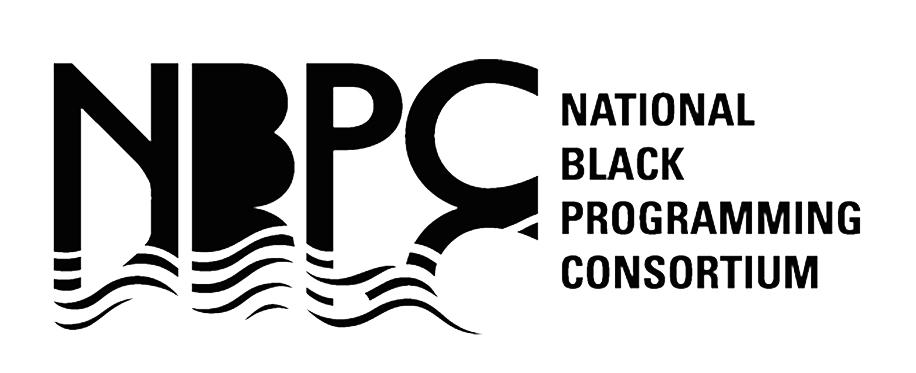 National Black Programming Consortium
