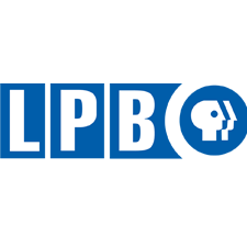 Louisiana Public Broadcasting (LPB)