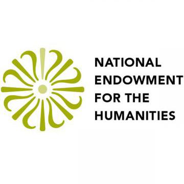 neh-logo.jpg
