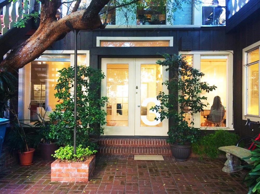 Courtyard-1000x746px.jpg