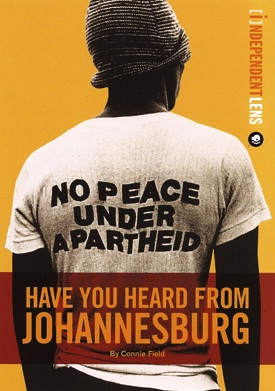 have-you-heard-from-johannesburg-cover.jpg