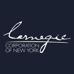 Carnegie Corporation logo.png