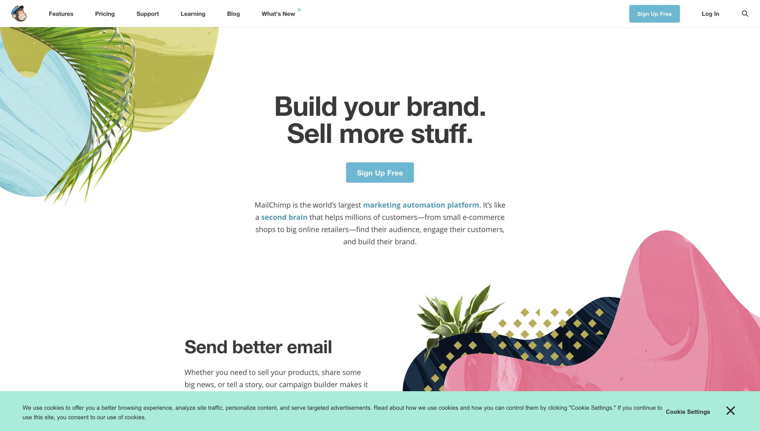 FireShot Capture 33 - Marketing Platform for Small Businesses - Sell More _ - https___mailchimp.com_.png