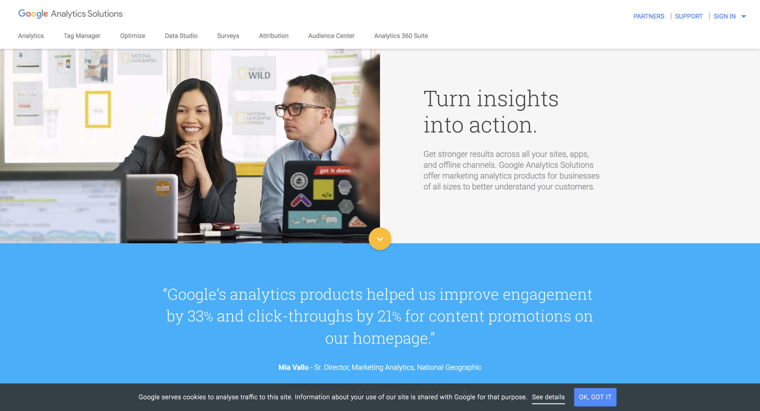 FireShot Capture 34 - Google Analytics Solutions - Marketing A_ - https___www.google.com_analytics_#.png
