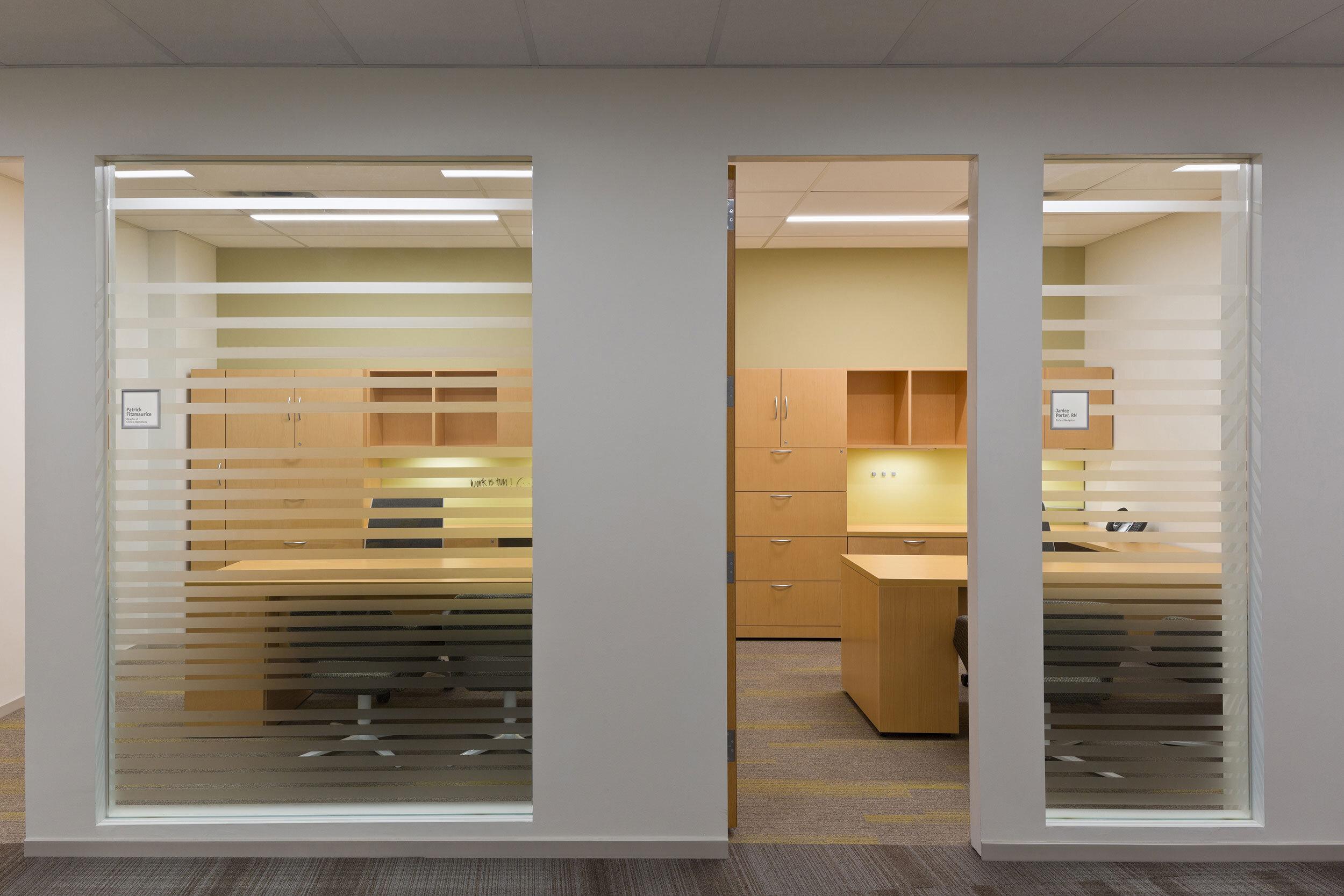 Offices I.jpg