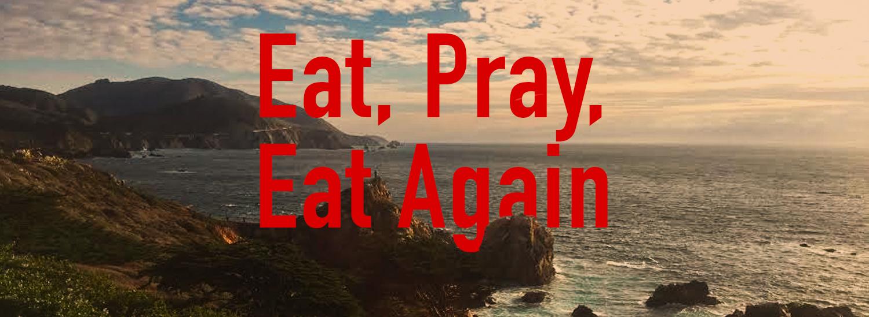 Blog Header-EatPray.jpg