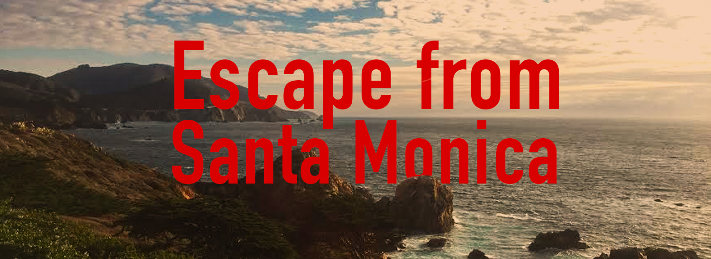 Blog Header-Escape.jpg
