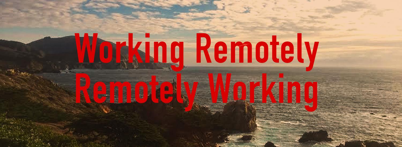 Blog Header-WorkingRemotely.jpg