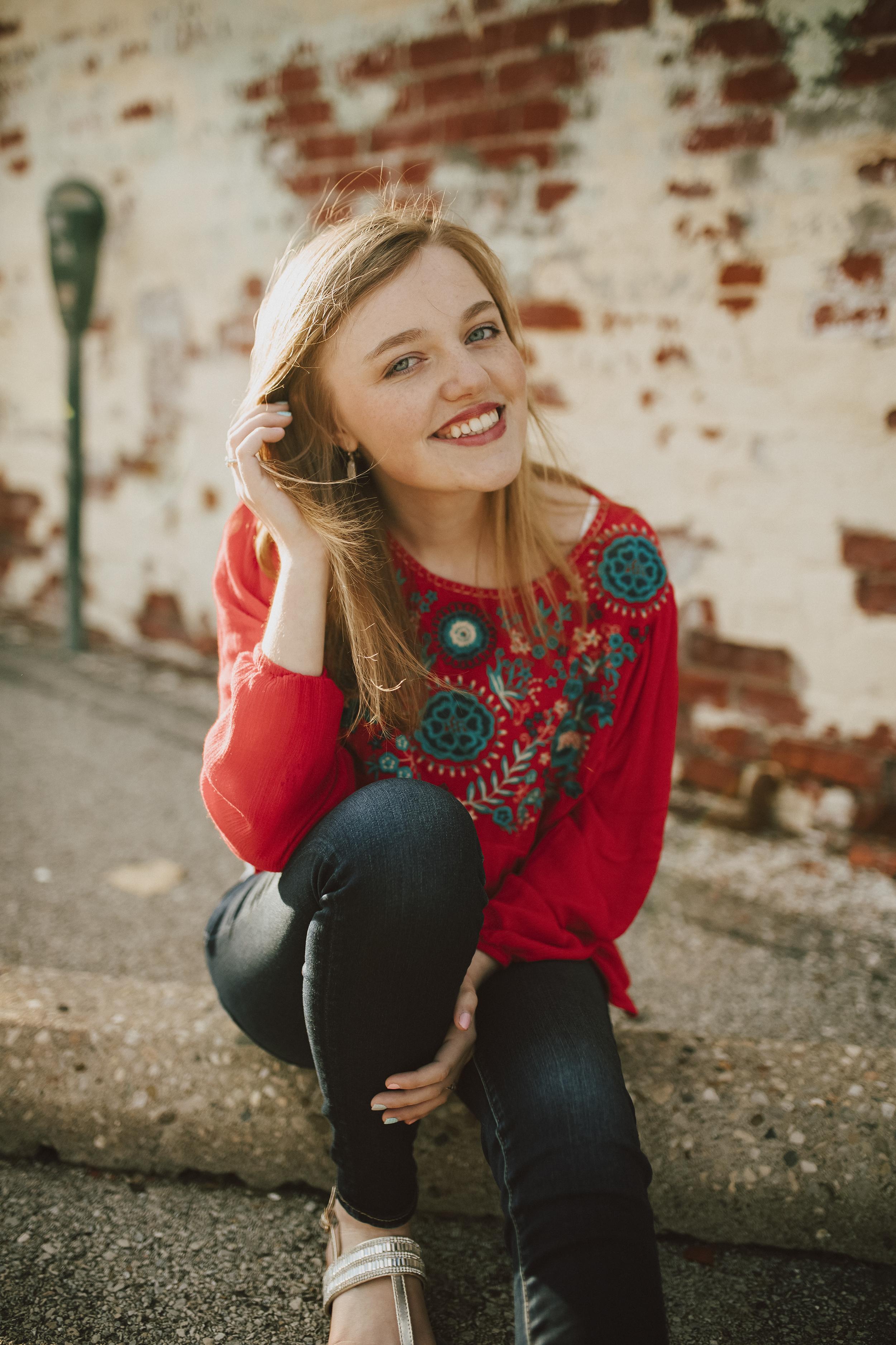 Fishers-Indiana-Lifestyle-Senior-Portrait-Photographer