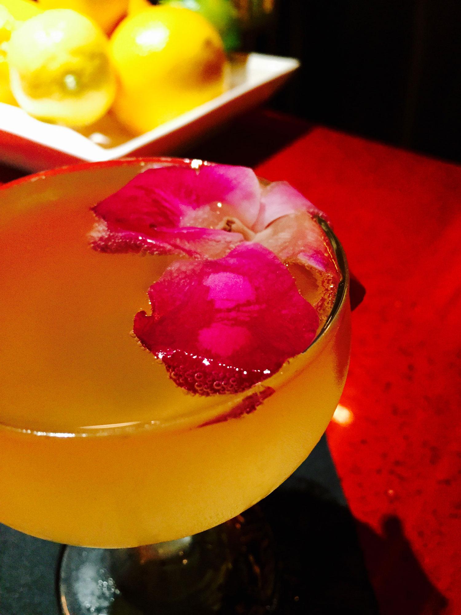 honor-cocktail.jpg