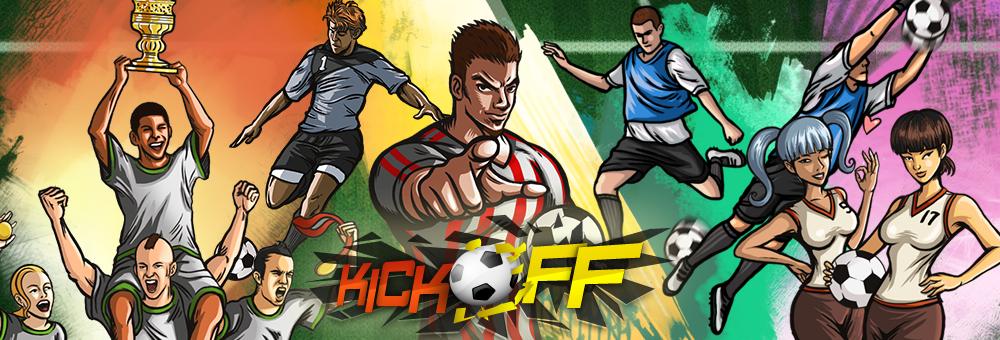 kickoff01.png