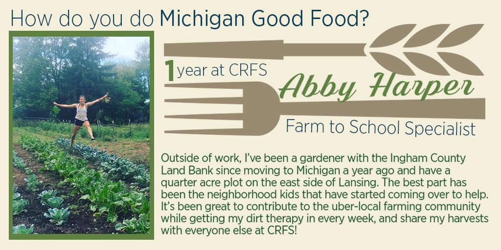 Good Food Abby.jpg