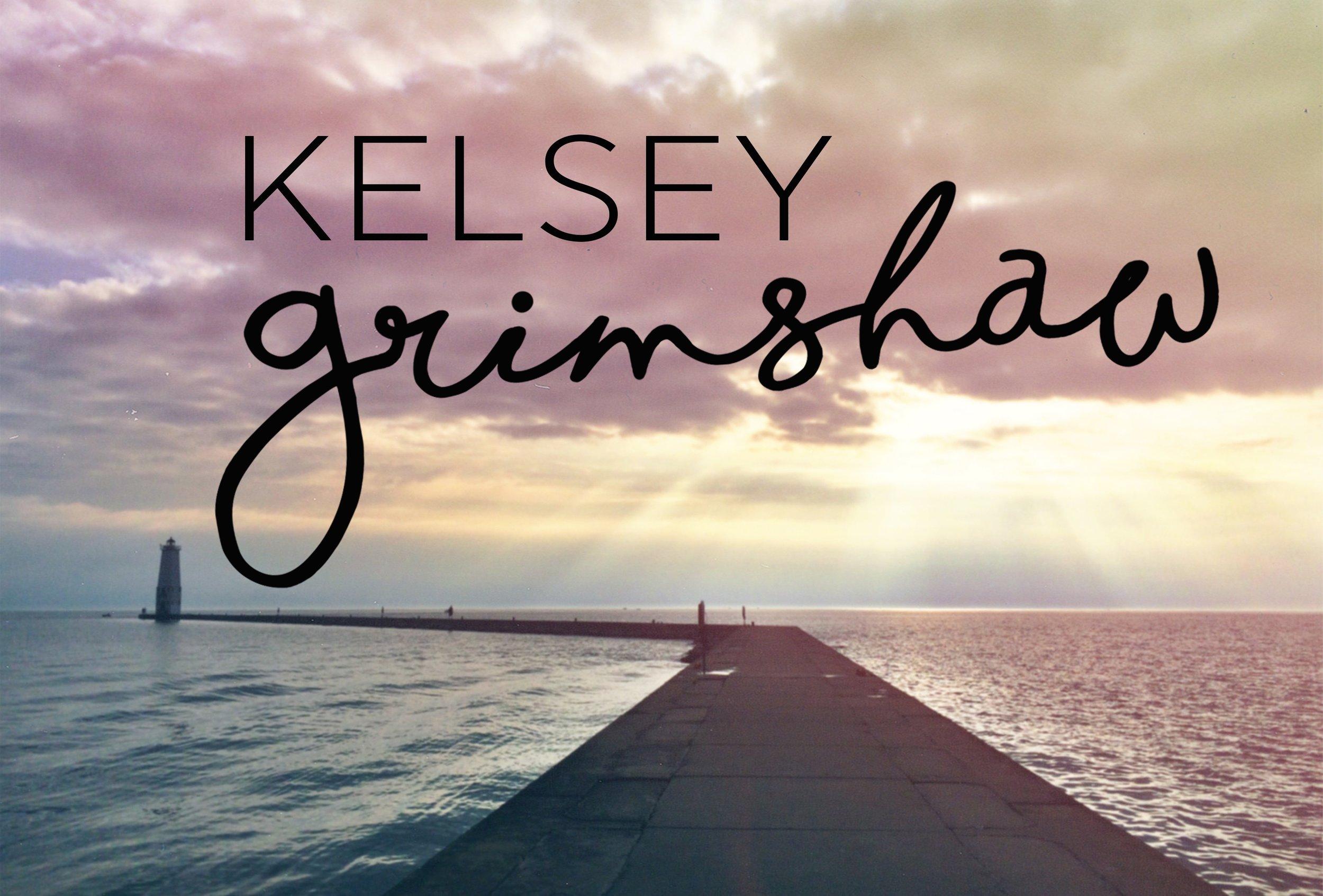 Kelsey Grimshaw frankfort (1).jpg