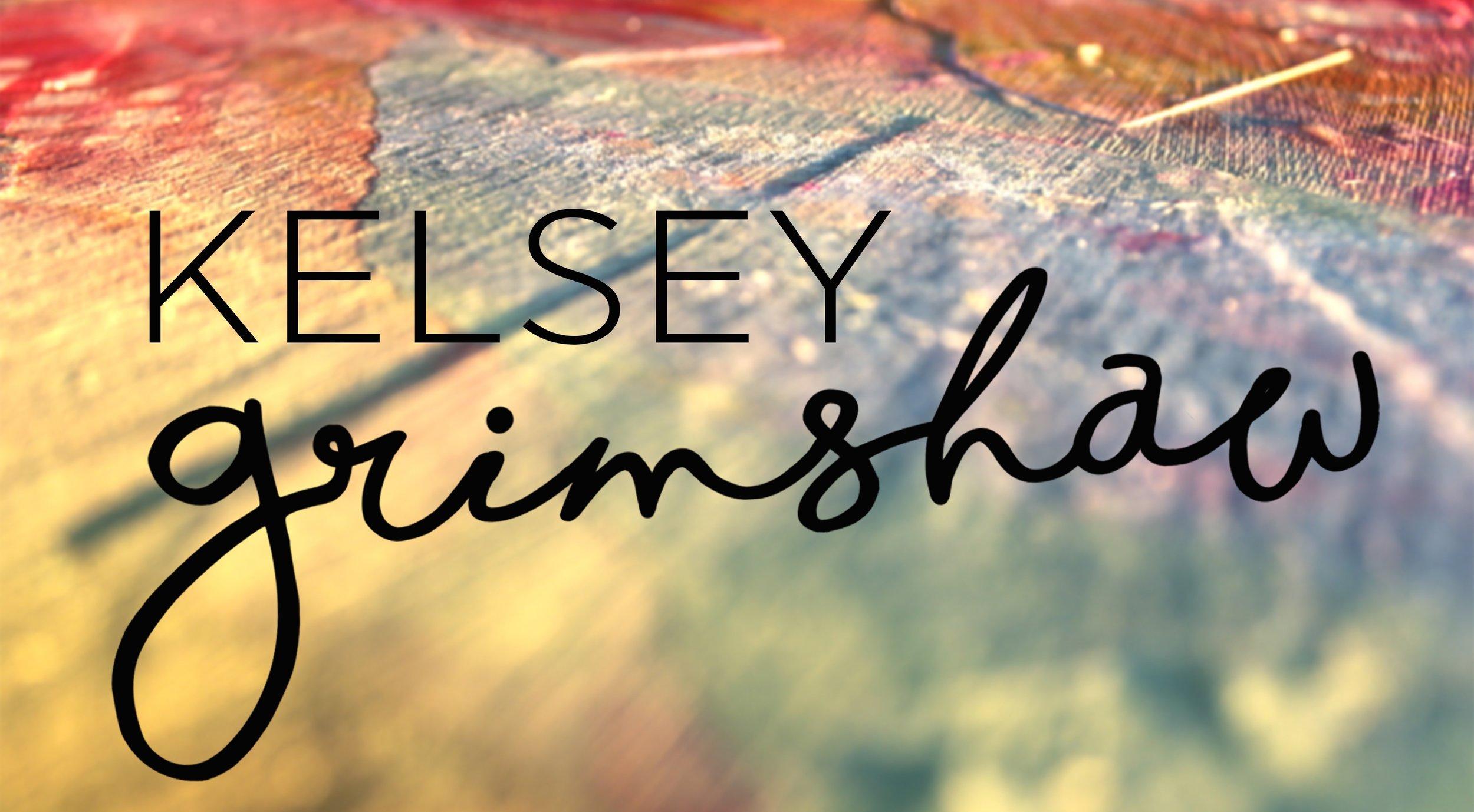 Kelsey Grimshaw image (1).jpg