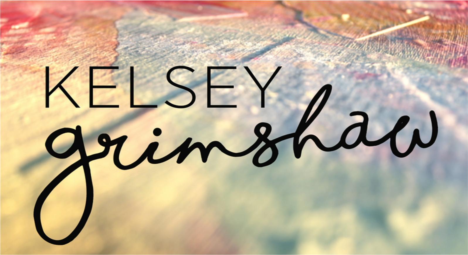 kelsey grimshaw.png