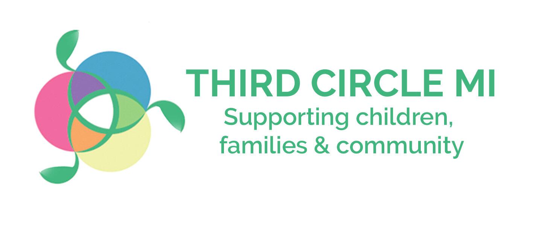 Third Circle Mi web.jpg