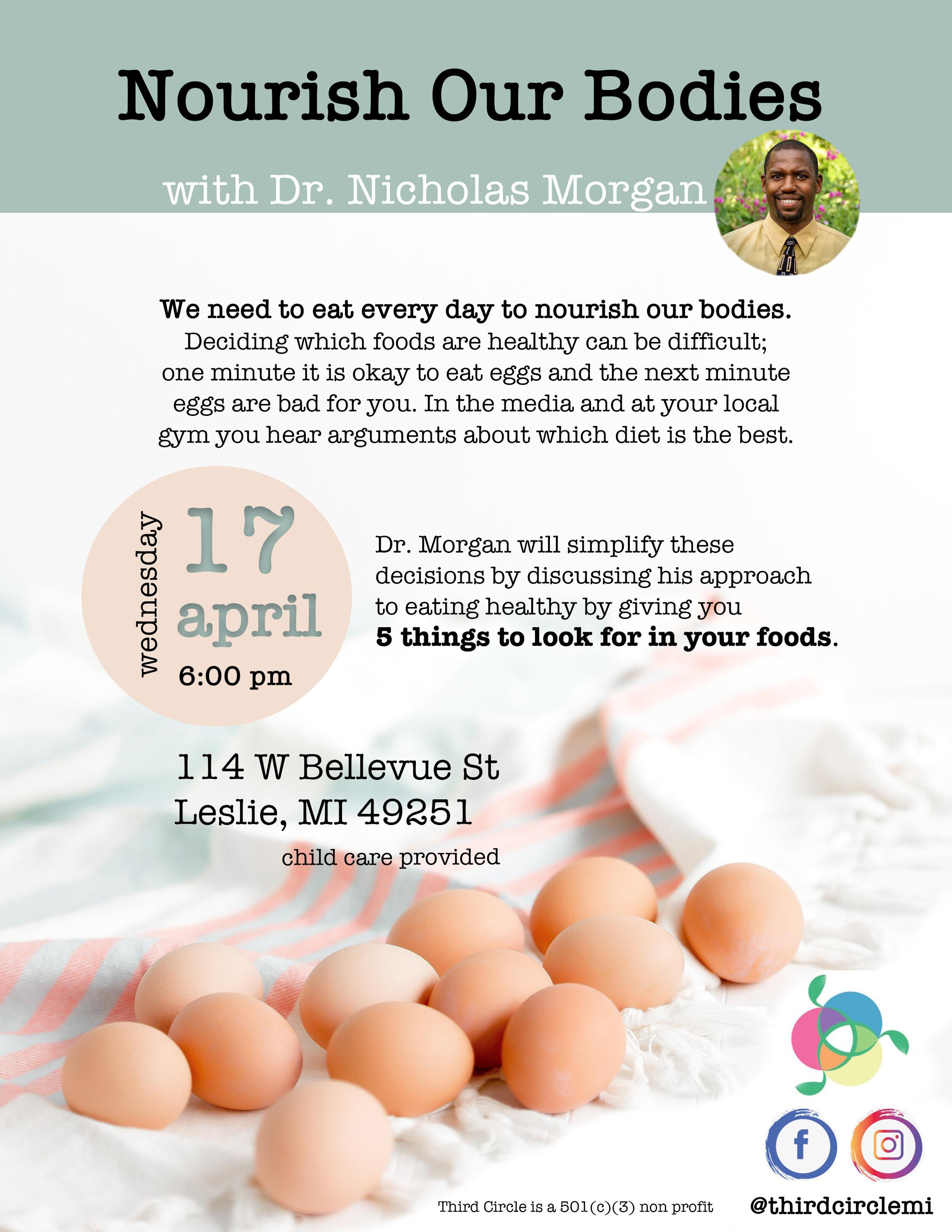 Nourish Our Bodies April 17.jpg