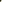 Screen Shot 2019-09-26 at 2.41.52 PM.png