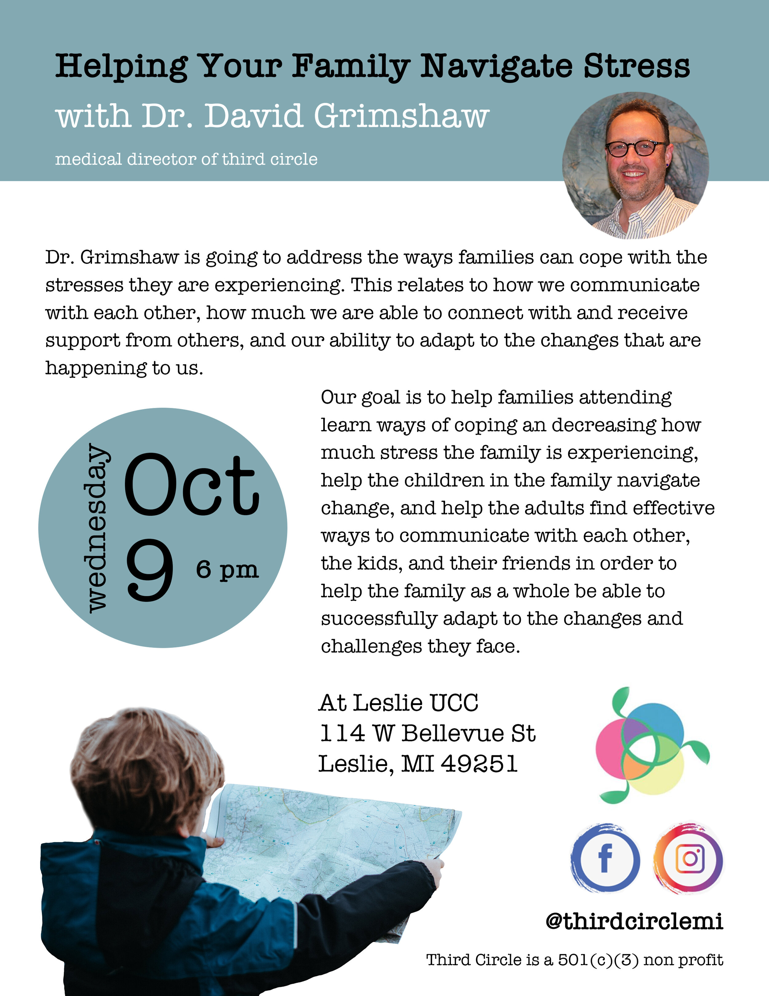 Dr. Grimshaw talk Oct 9.jpg