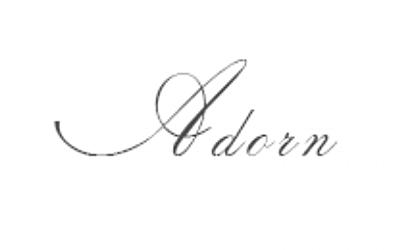 Adorn.png