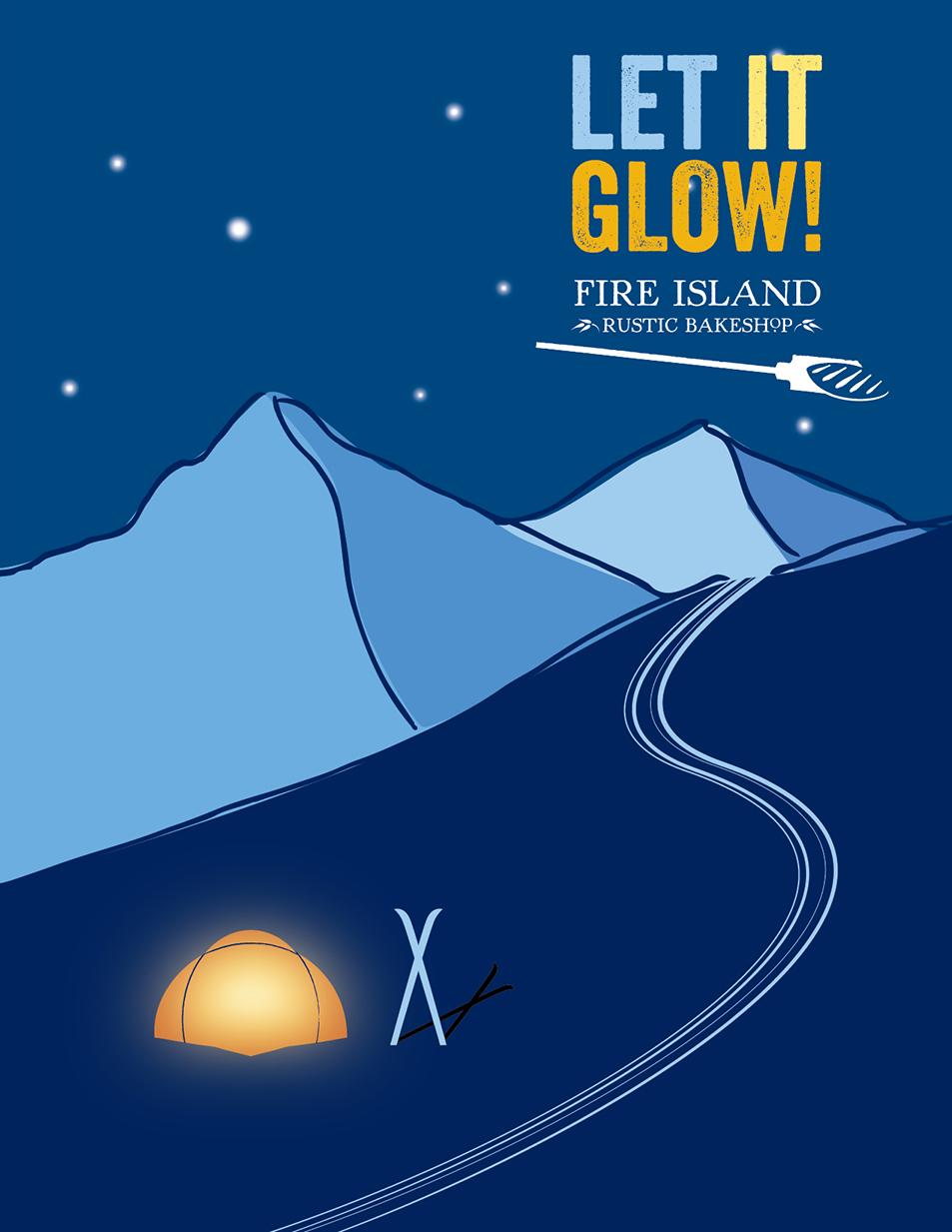 Fire-Island-Holiday-Flyer.jpg