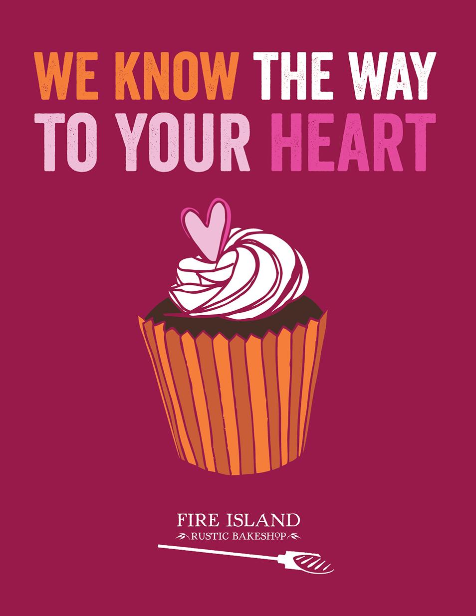 Fire-Island-Valentines-Flyer.jpg