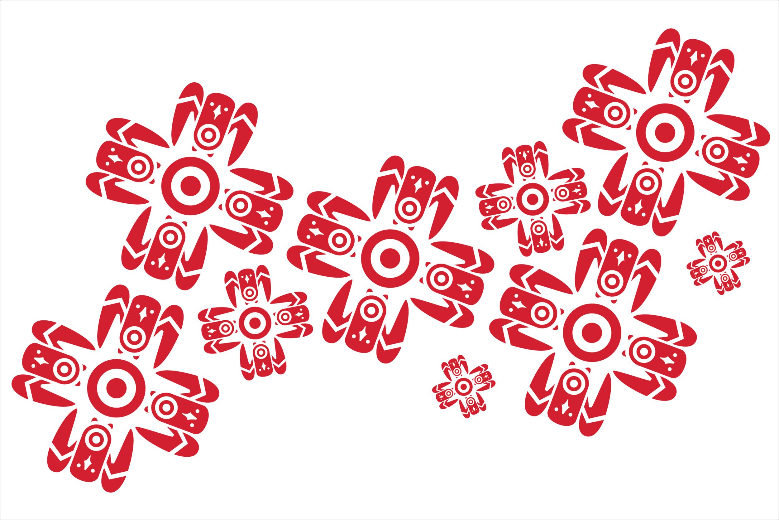 Target Patterns-03.png