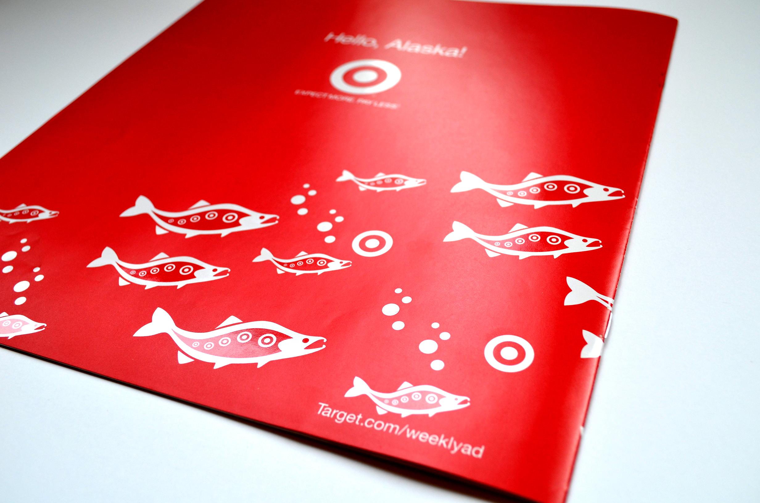 Target_Ad.jpg