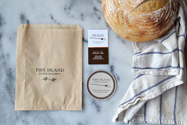 fire_island_packaging2.jpg