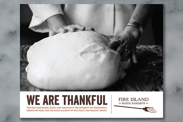 fire_island_postcard.jpg