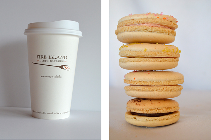 fire_island_packaging3.jpg