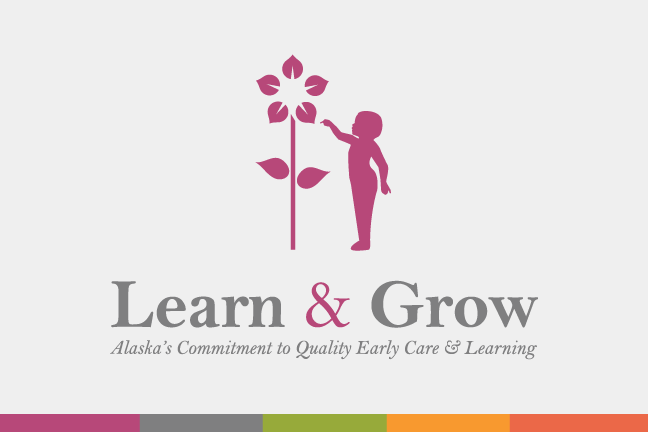Learn-&-Grow-Logo.png