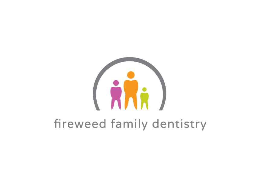 fireweed_dentisty_logo.png