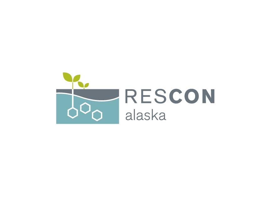 rescon_logo.png