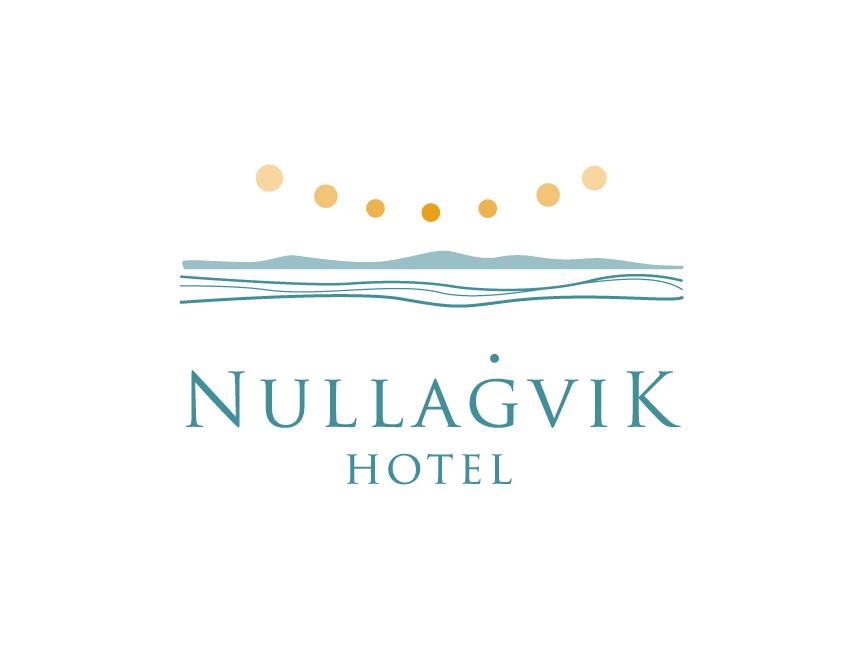 nullagvik_logo.png
