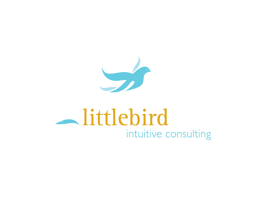 little_bird_logo.png