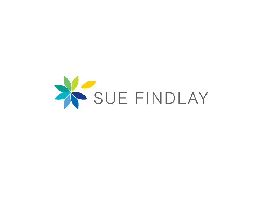 sue_findlay_logo.png