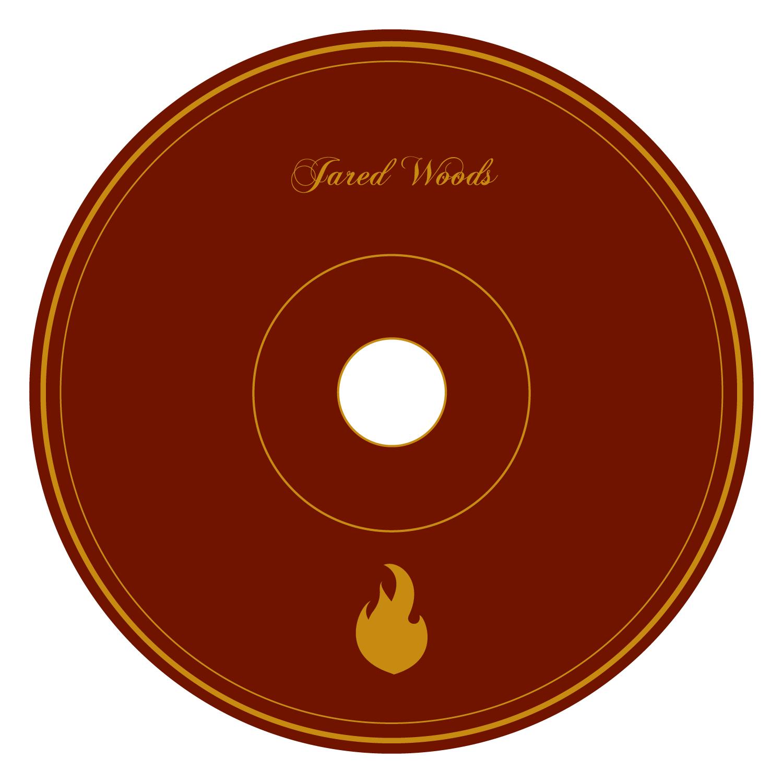 Bonfire_disc-01.png