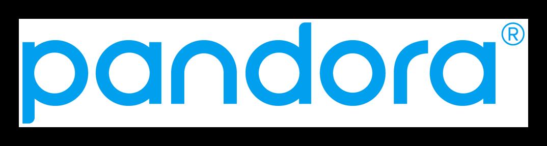 pandora_2016_logo2.png