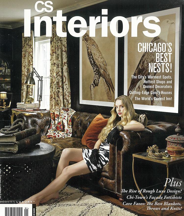 CS Interiors - Randy Heller Interior Design.jpg