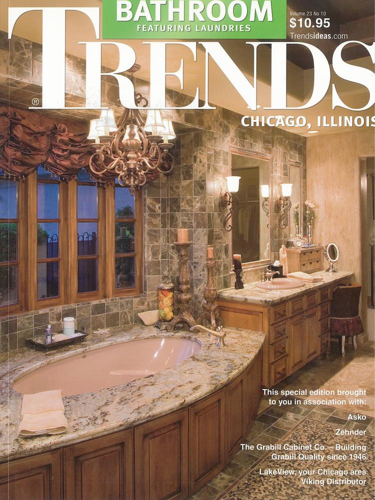 Bathroom Trends - Randy Heller Interior Design.jpg