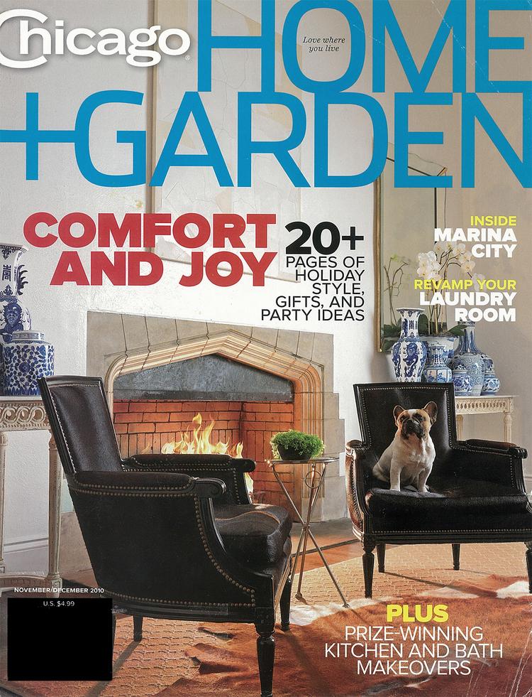 Home and Garden - Randy Heller Interior Design.jpg