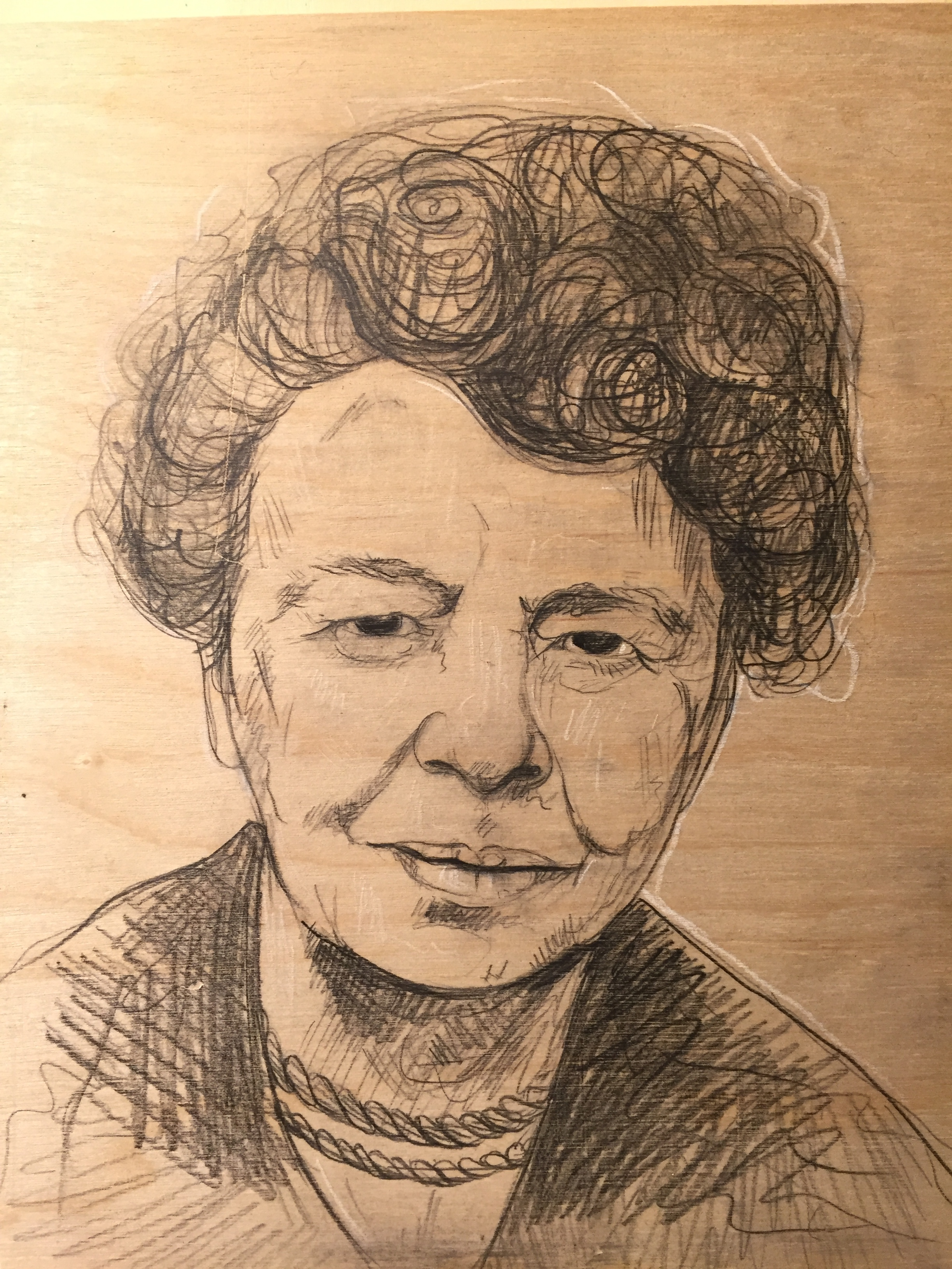 Eleanor_Roosevelt_mandilla.JPG