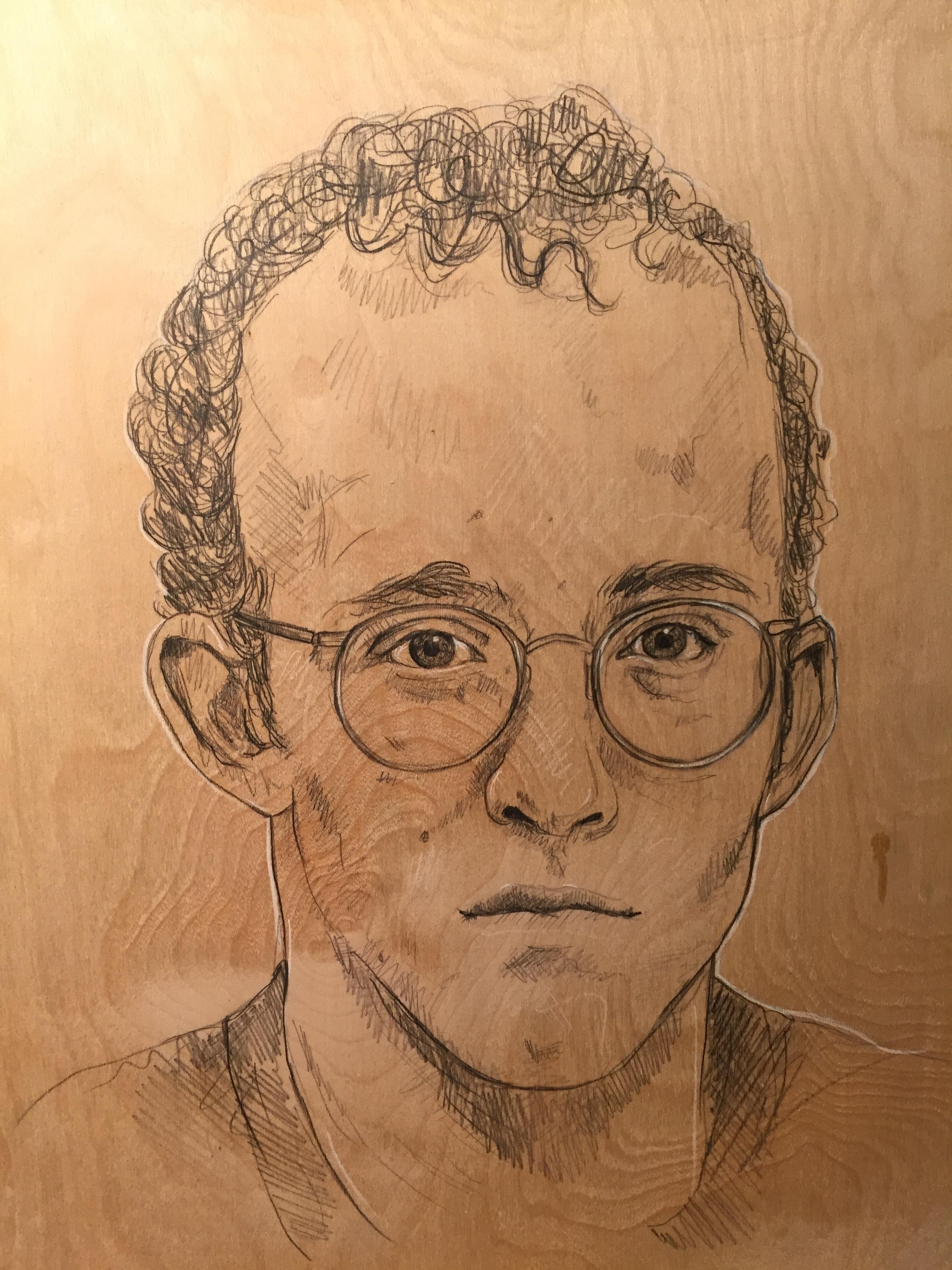 Keith_Haring_mandilla.JPG