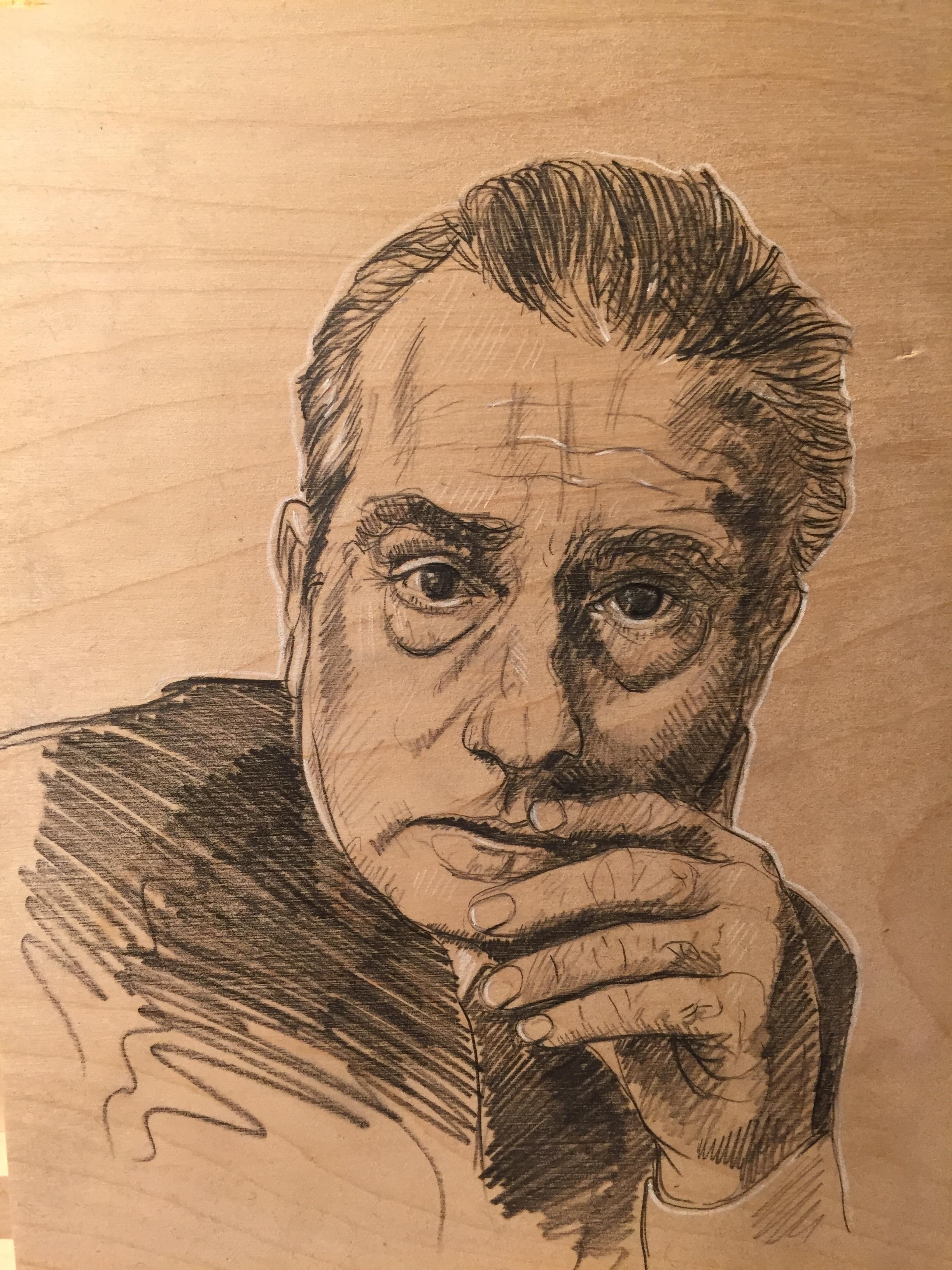 Scorsese_mandilla.JPG