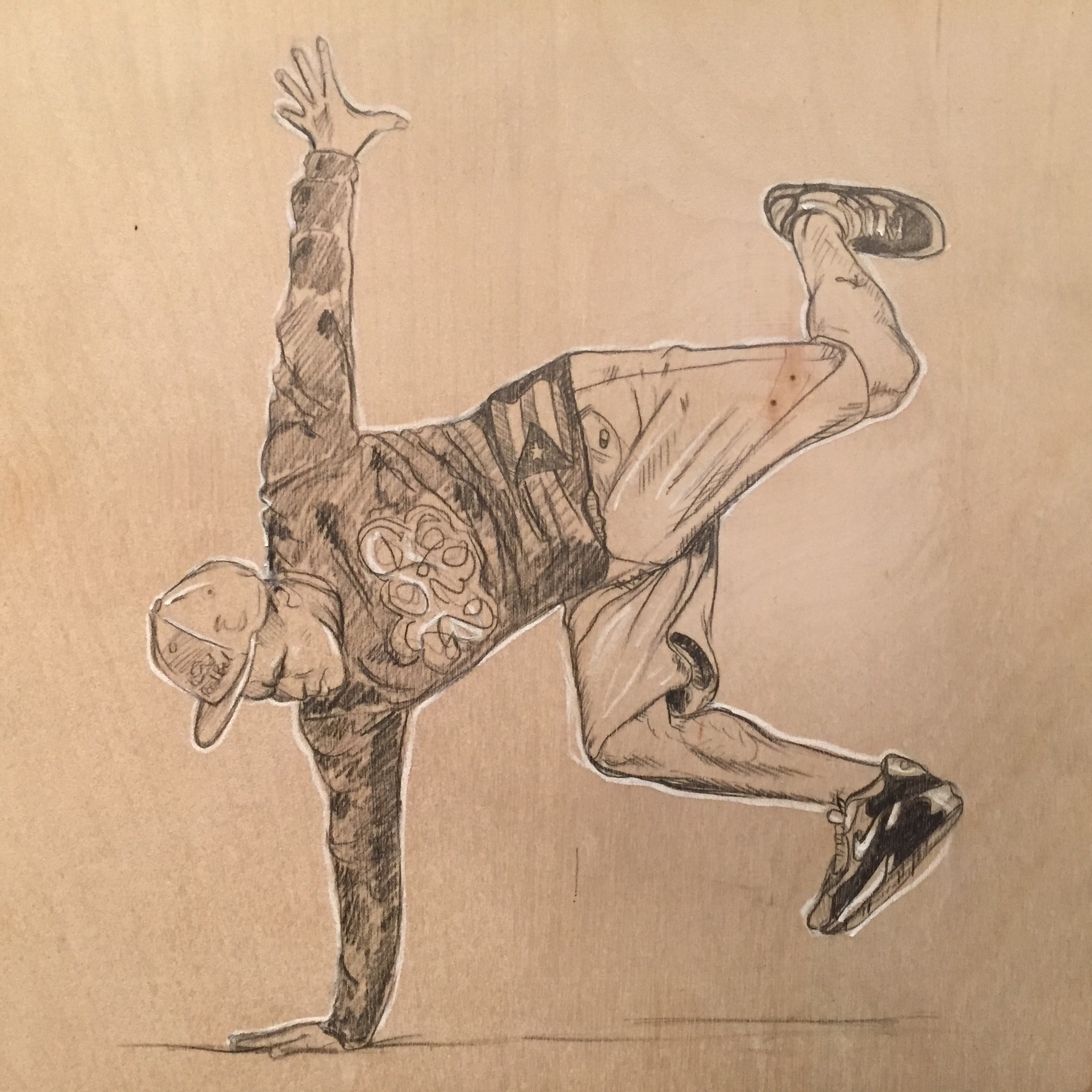 Crazy_Legs_mandilla.JPG