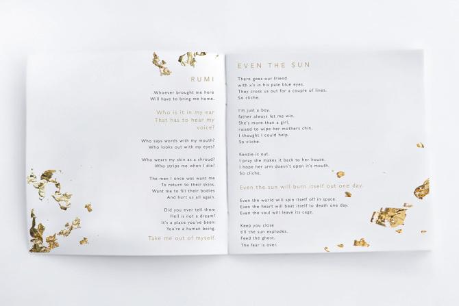 booklet_2.jpg