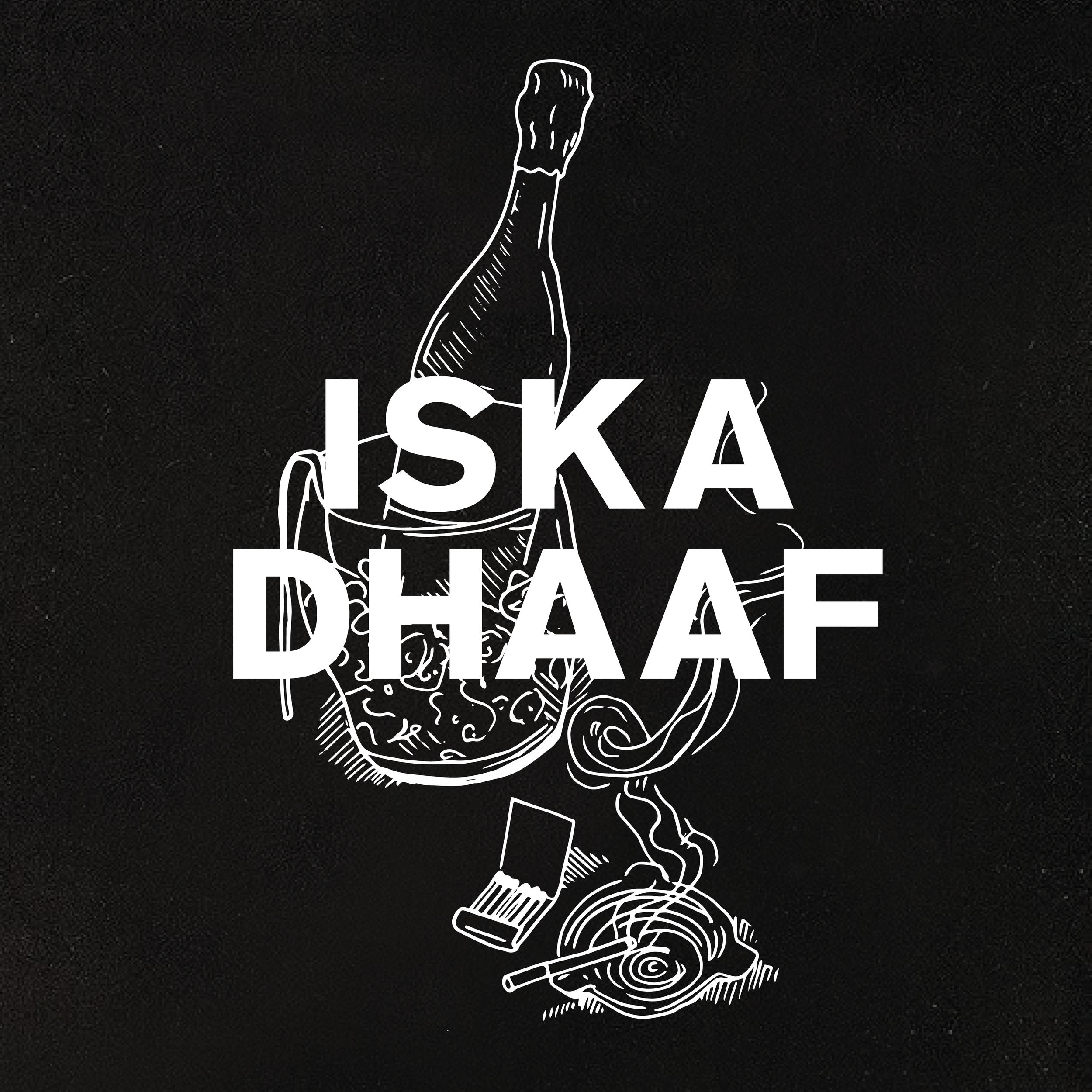 IskaDhaaf_paris_flyers_web4.png
